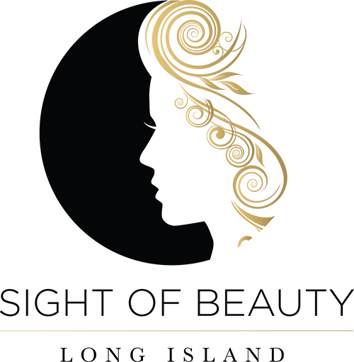 Sight of Beauty Logo